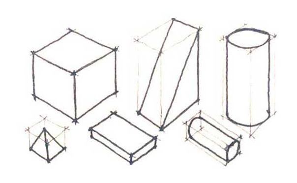 پیشطرح یا اسکیس، نقاشی دیجیتال