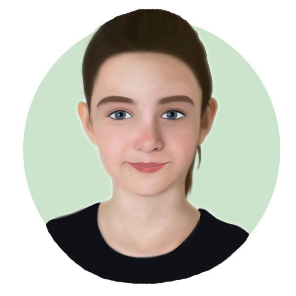 profile7